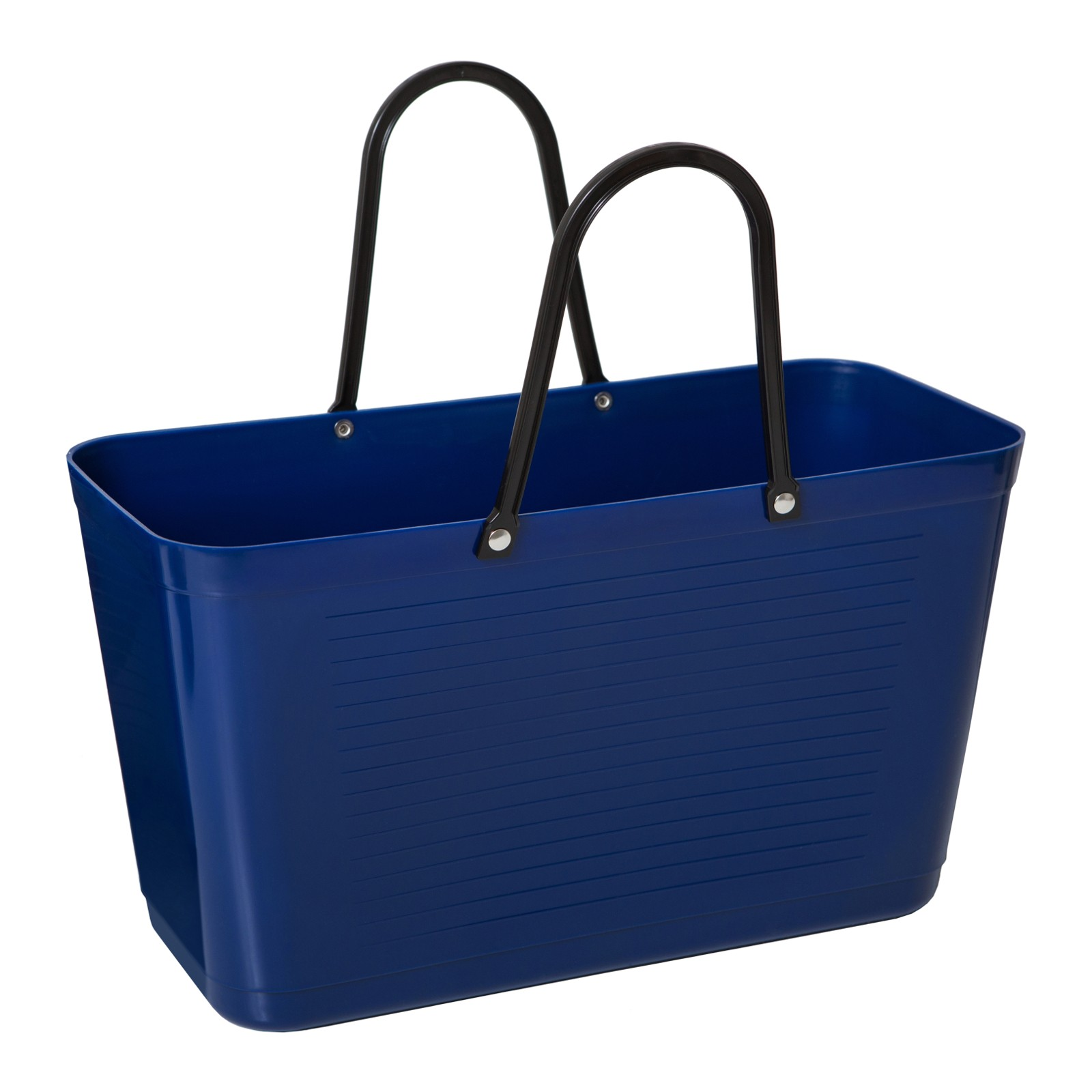 hinza 007-hinza-bag-large-blue