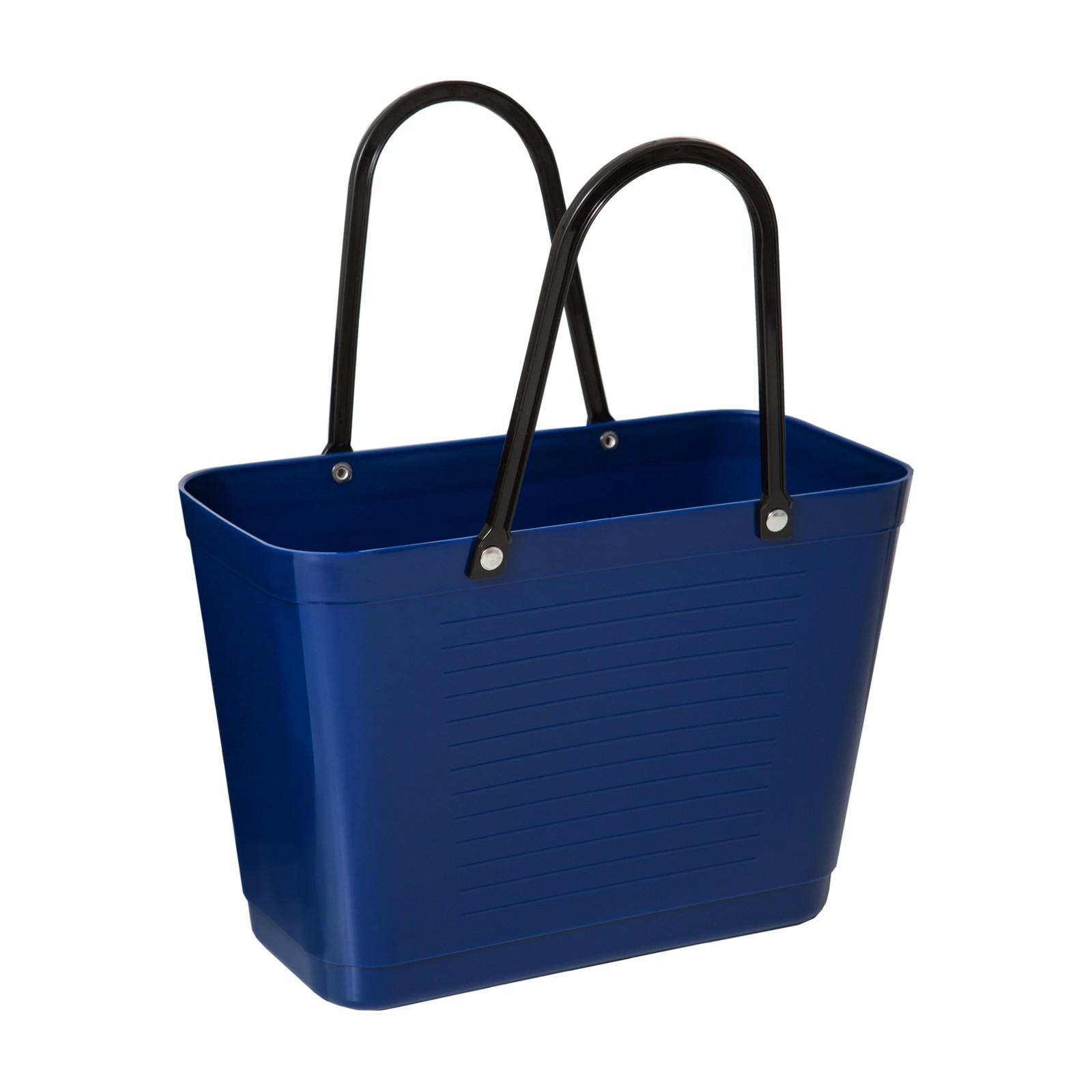hinza 207-small-hinza-bag-blue-hr