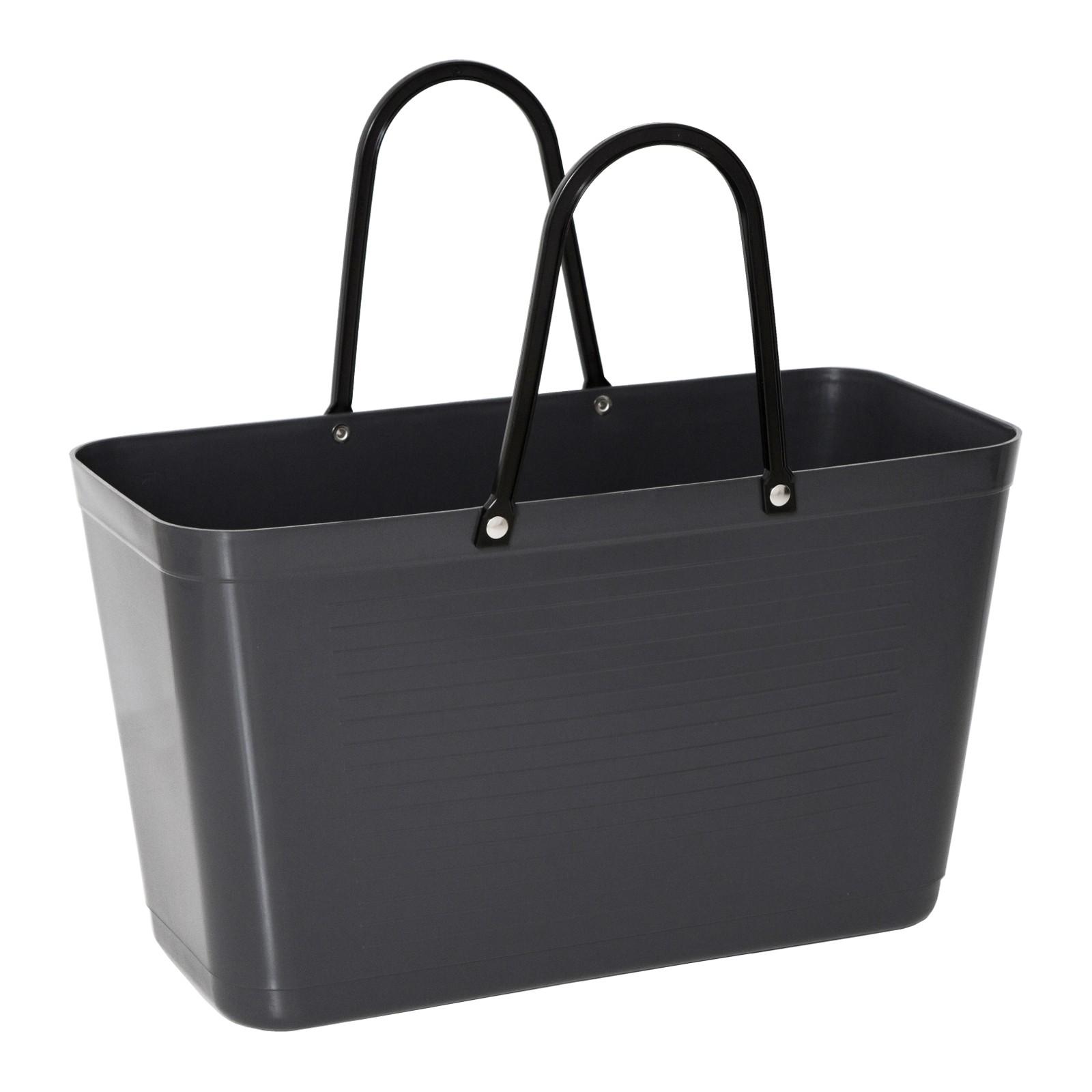 hinza 005-hinza-bag-large-dark-grey