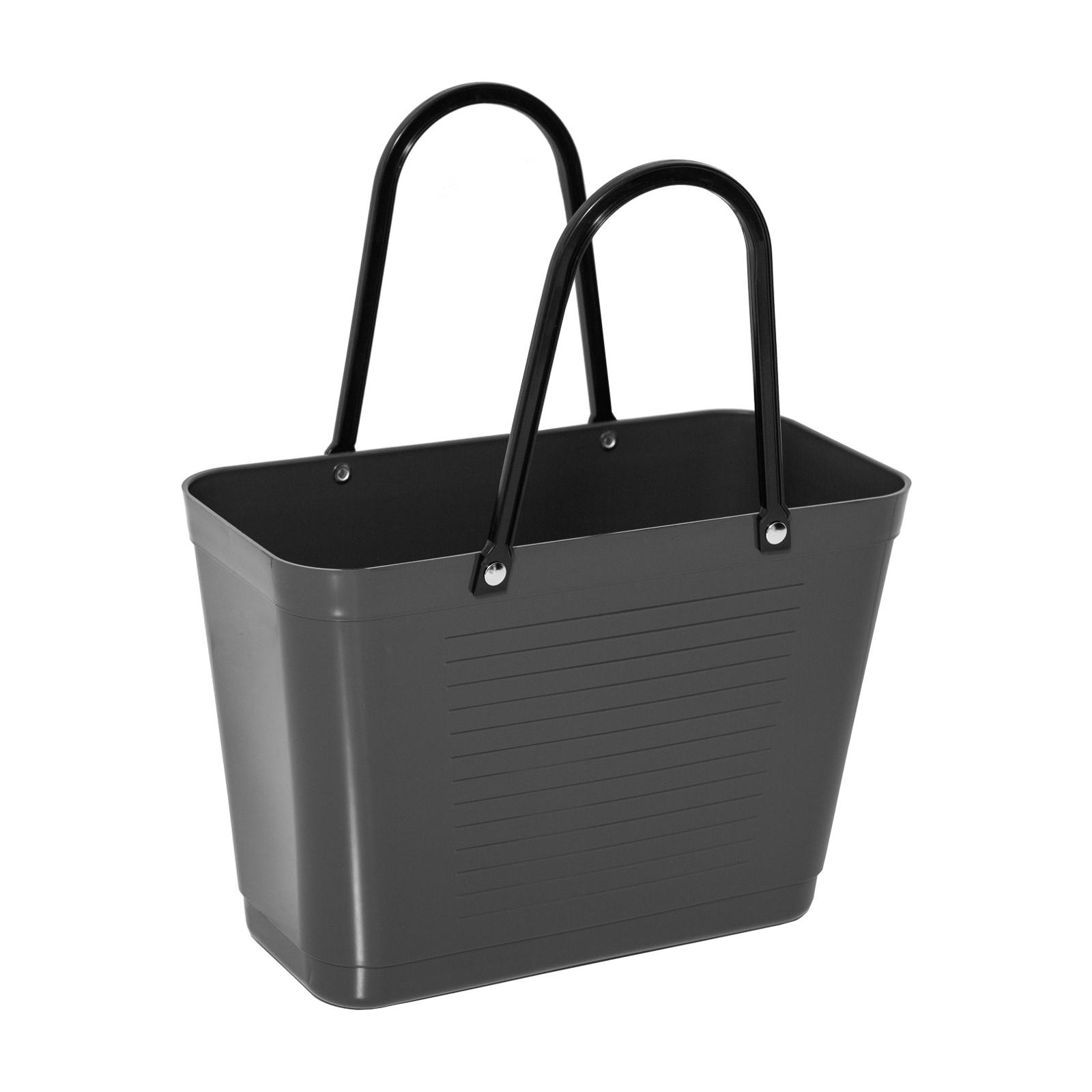 hinza 205-hinza-bag-small-dark-grey