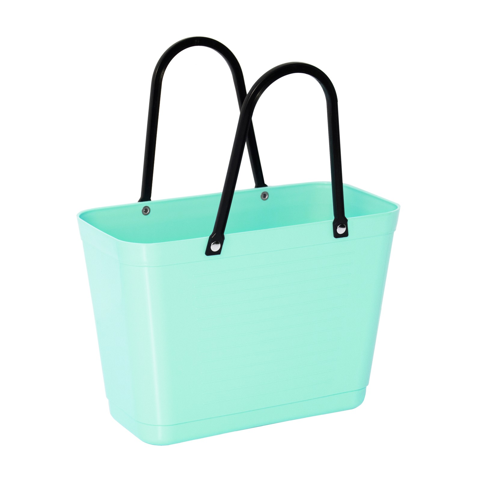 hinza liten 218-hinza-bag-small-mint