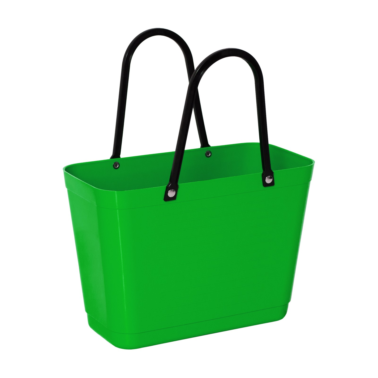 Hinza 250-hinza-bag-small-green-green-plastic