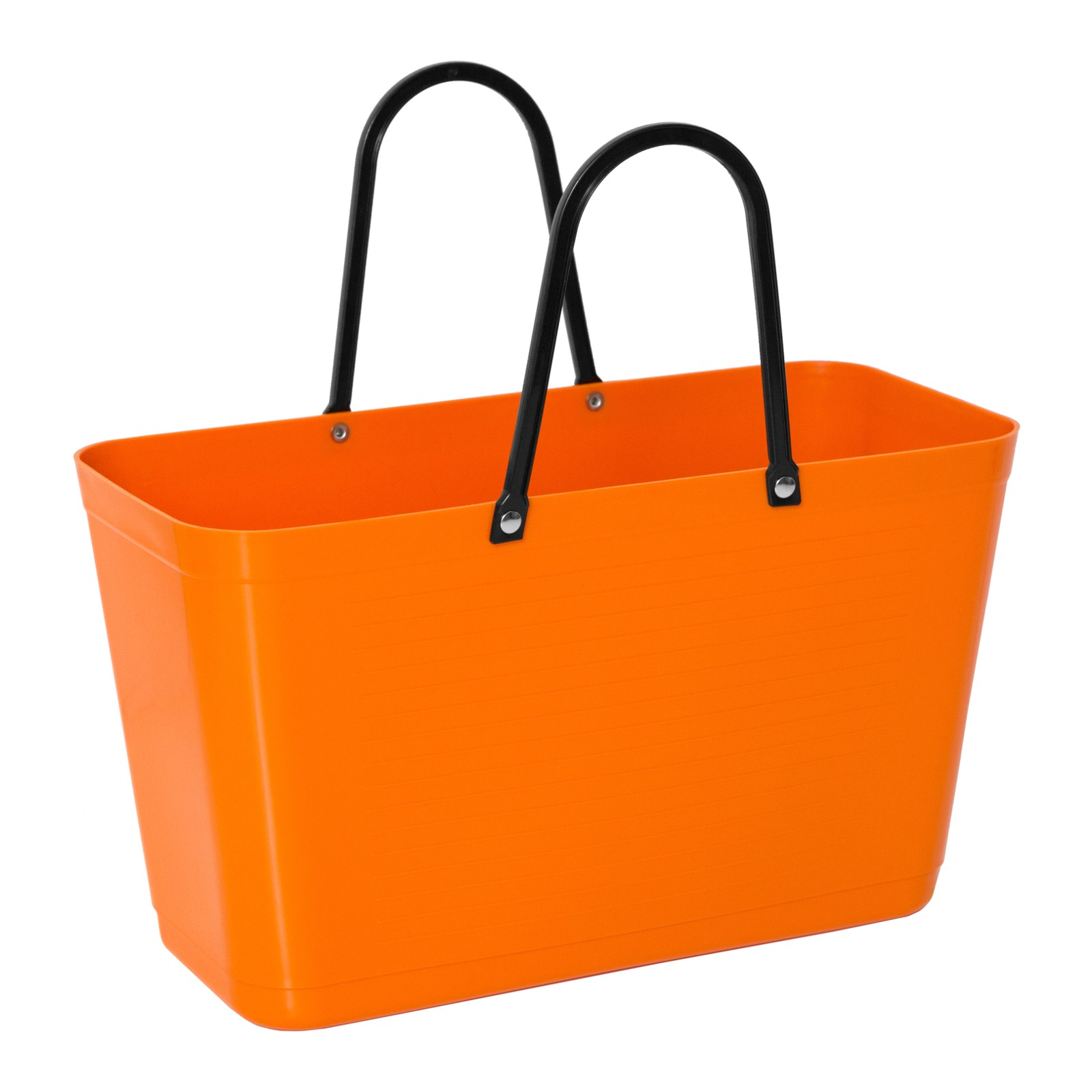 hinza 024-hinza-bag-large-orange