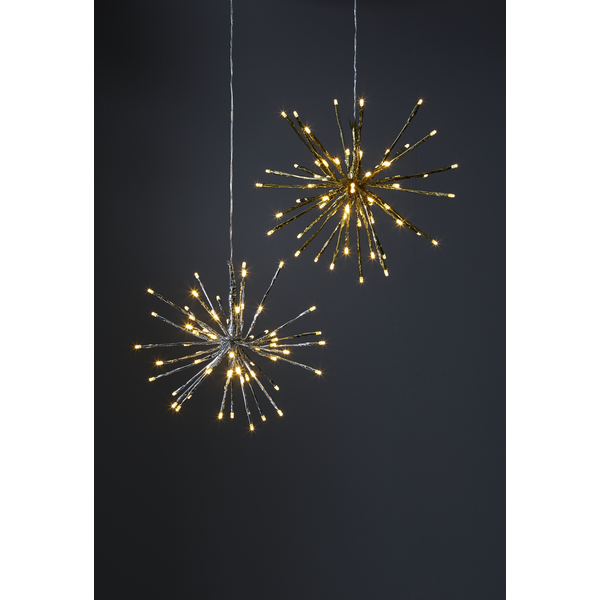 star firework 1