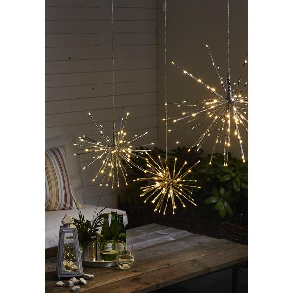 star firework guld 1