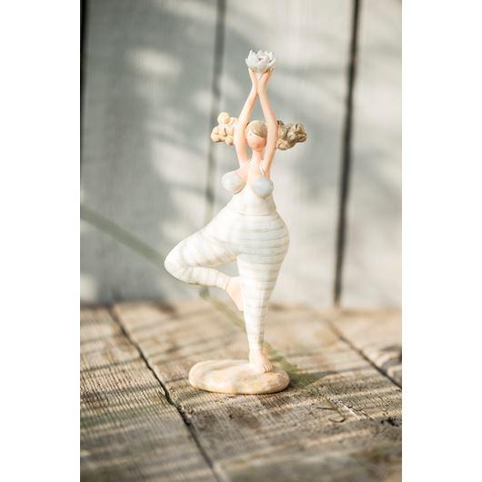 ib laursen yoga 3