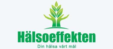 halsoeffekten_logotyp_mobil