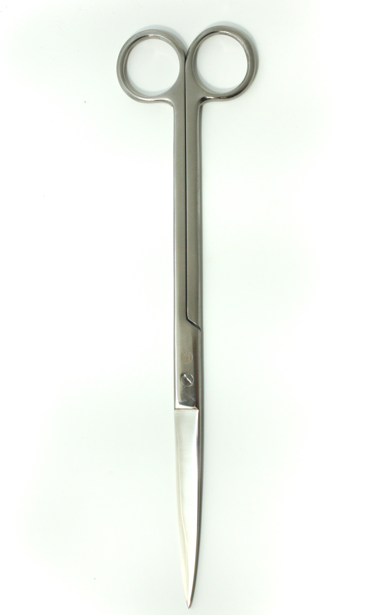 Sax rak- Aquapro21cm