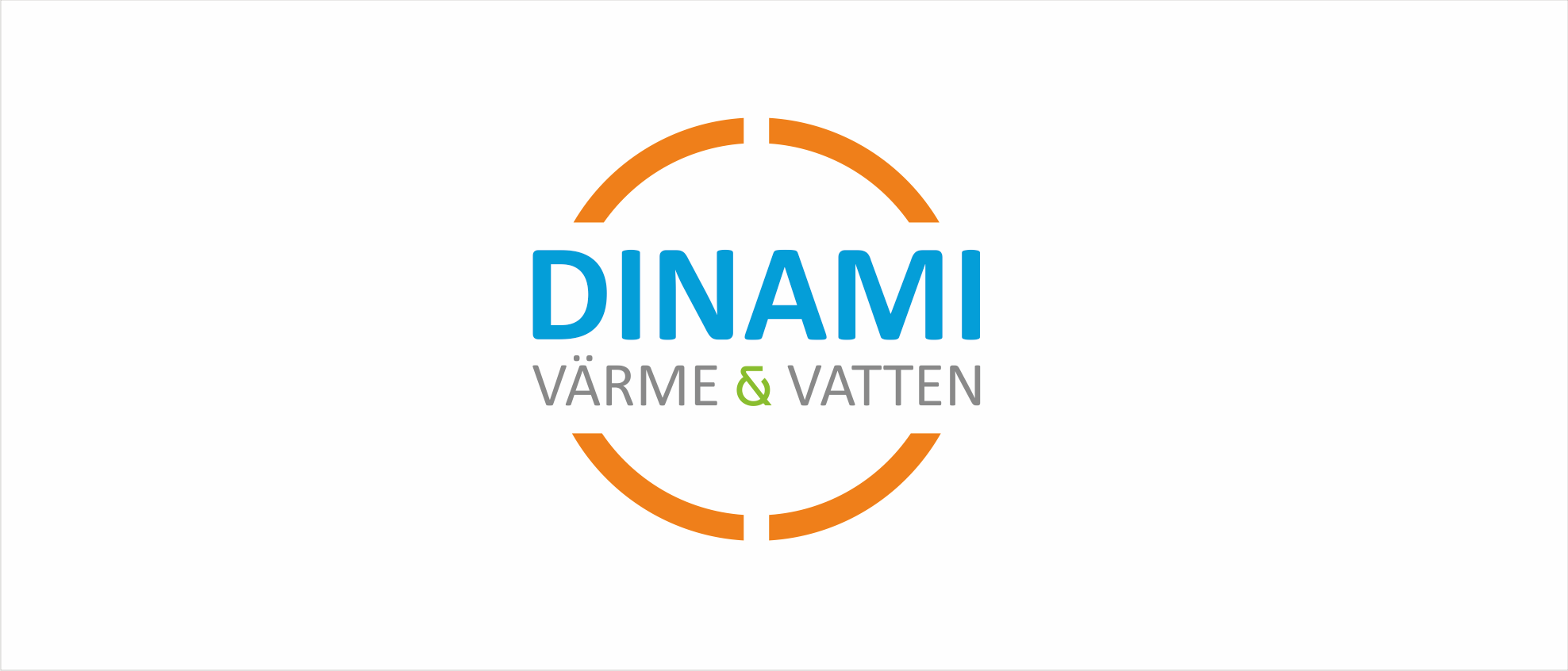 Dinami-logo-webb mob_01