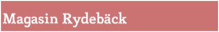 magsinrydeback1