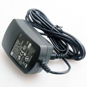 Snom 5v power adapter