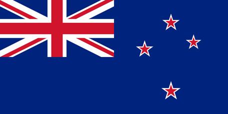 nya-zeeland