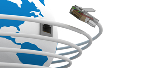 SIP-Trunk (IP-IP)