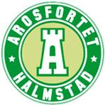 Har Målat tillsammans med Anders Celin Forten i Umeå,Halmstad och Stockholm. http://www.arosfortet.se/