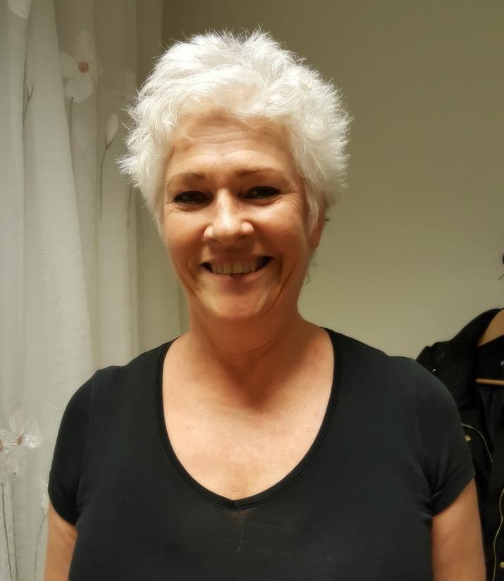 ryggmassage stockholm massage vasastan stockholm