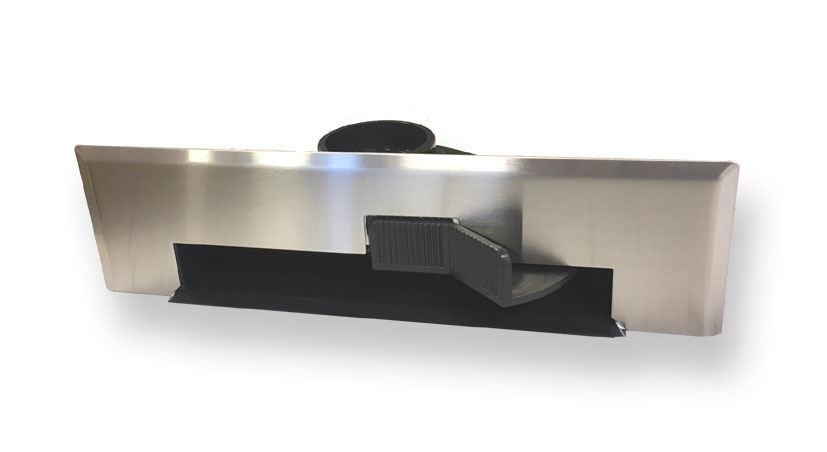 VacPan_stainless front_b