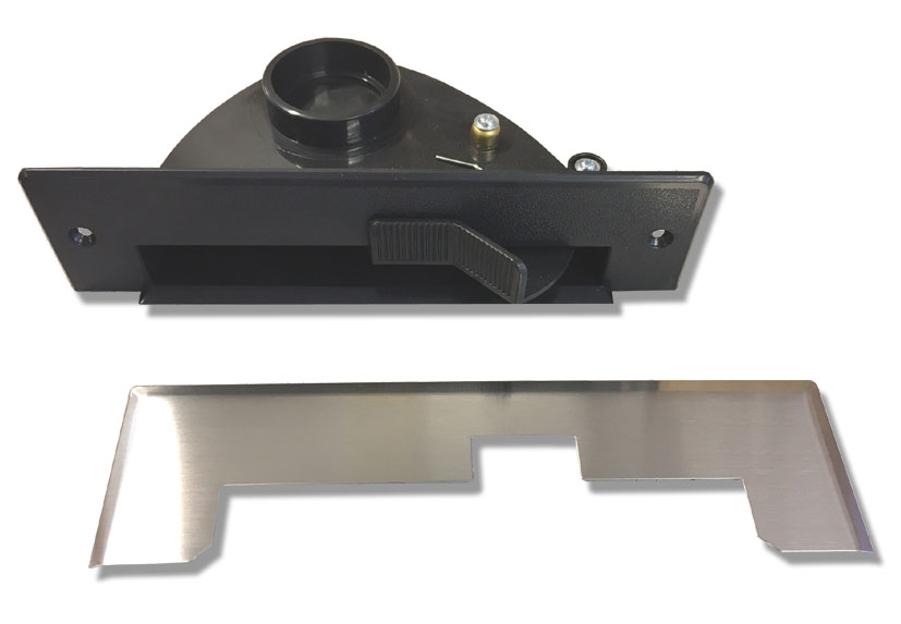 VacPan_stainless front_a