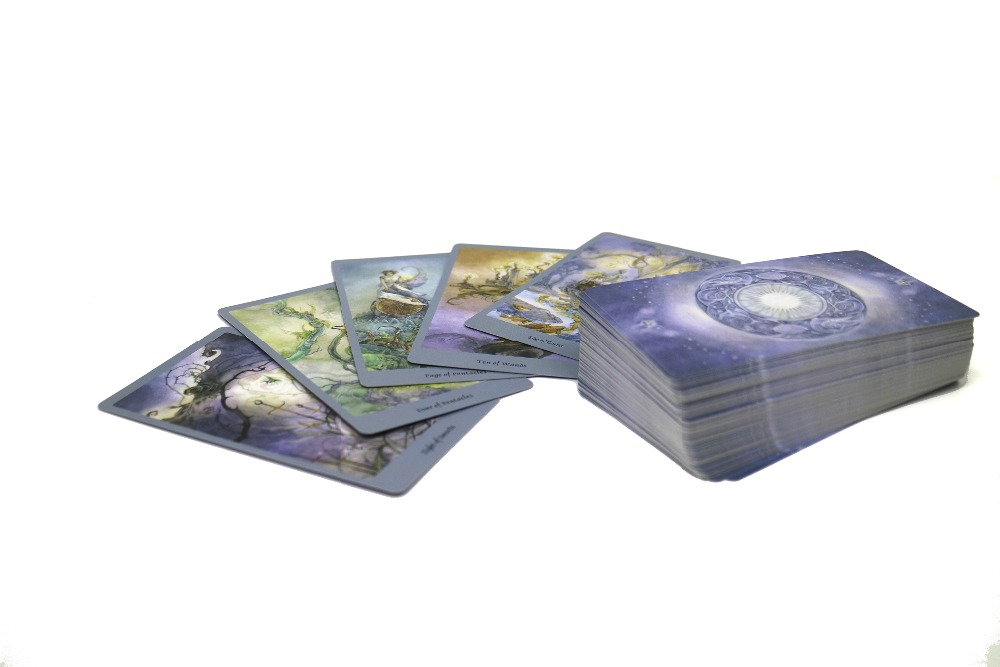 Full-English-Version-Shadowscapes-Tarot-cards-deck-beautiful-pictures-party-board-game (1)