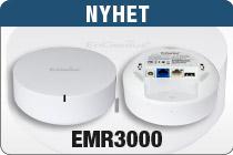 ESR600