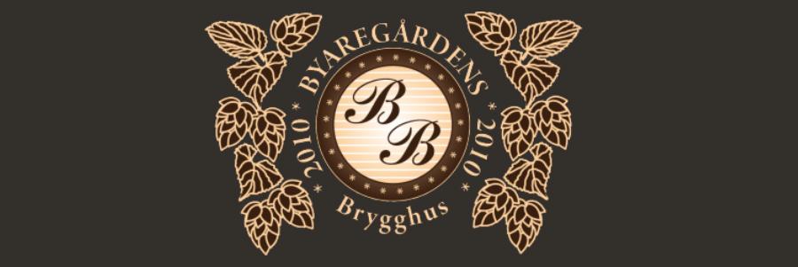 Byaregårdens Brygghus