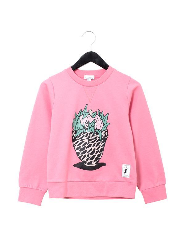 0000646_sweater-with-print-tomato-pink