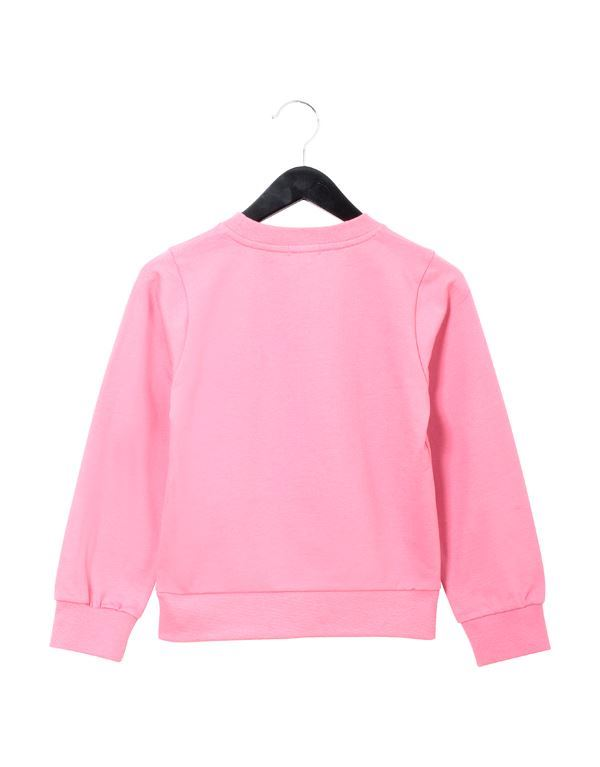 0000647_sweater-with-print-tomato-pink
