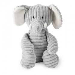 Elefant -