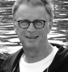 Bengt Ahlin - Färgrum