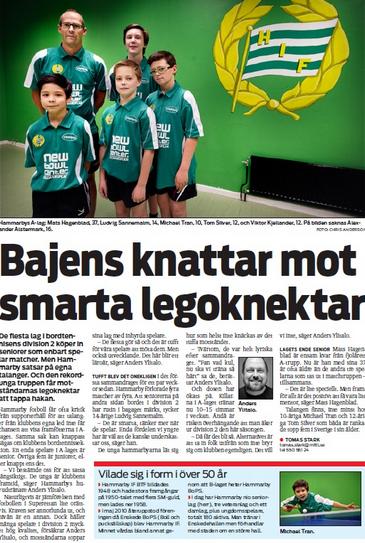 Text och bild från Mitt i Södermalm.