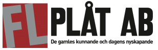 flplatab_loggan