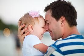 engagerade pappor behövs