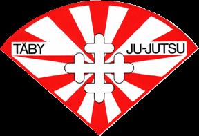 Logga trans TJJK