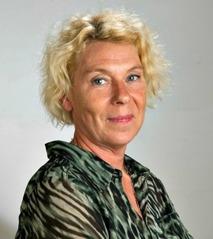 Chefscoaching - Marion Solkvint på Seagold Consulting arbetar som coach med ledarskap och företagsutveckling i fokus.