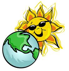 Bilden är lånad från: sunprotectionstore.com