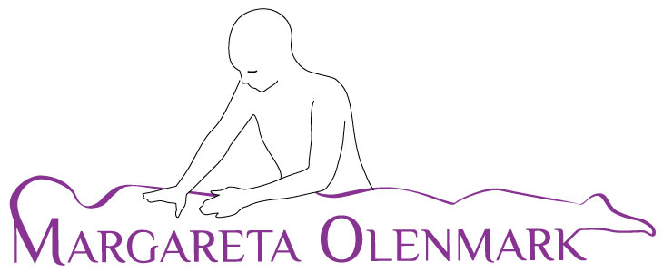 Logotyp_margareta-olenmark