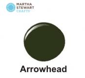 Hobbyfärg sidenmatt Arrowhead -